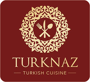 Turk Naz Turkish Restaurant