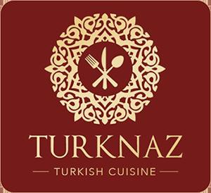 Turk Naz Turkish Restaurant